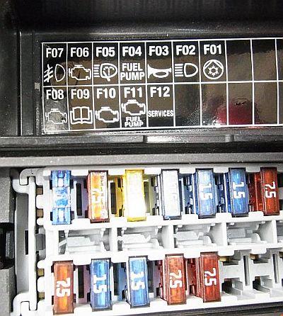 108_ARGTV6_Kraftstoffpumpe_002