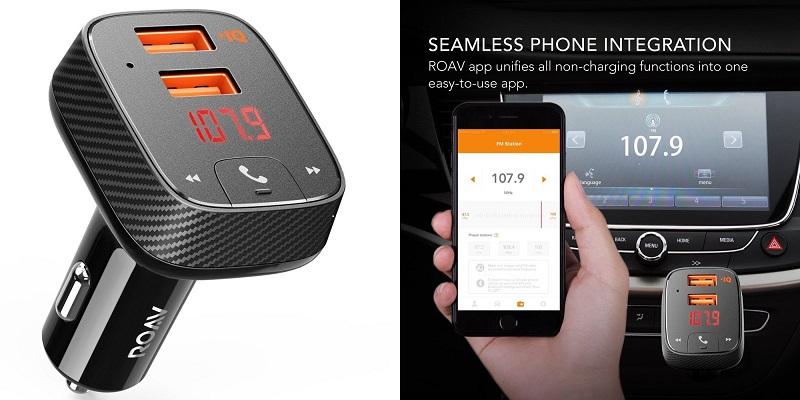 126_anker-roav-smartcharge-car-kit