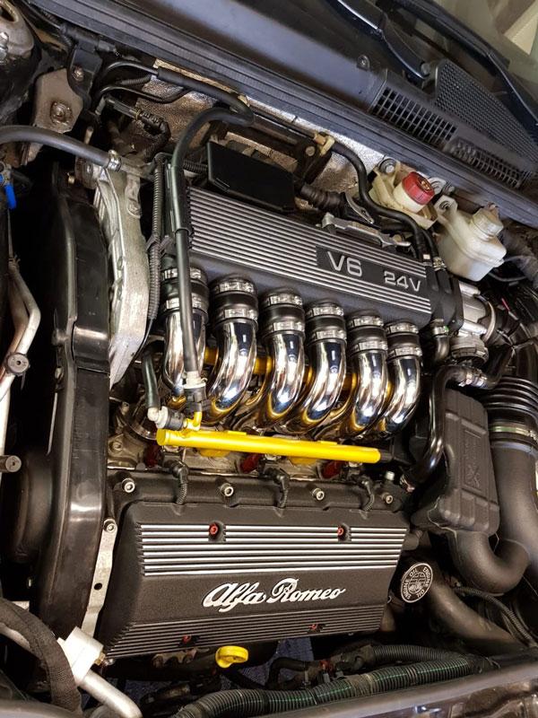 146_mein-GT-1b