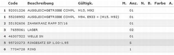 65_AR_GT_Q2-002