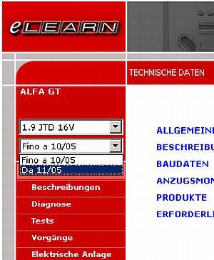 82_Elearn2