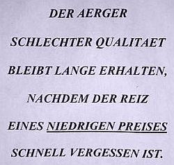 87_Aerger