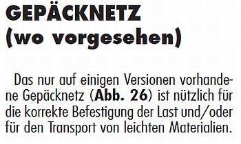 11_ARGT_Gepaecknetz001