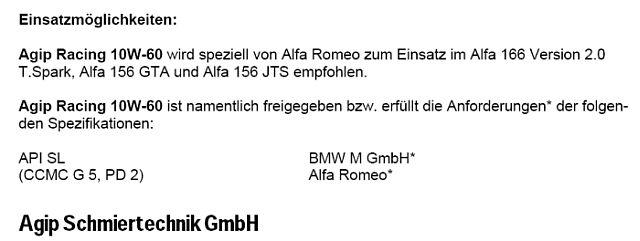 22_Agip_Racing_Auszug