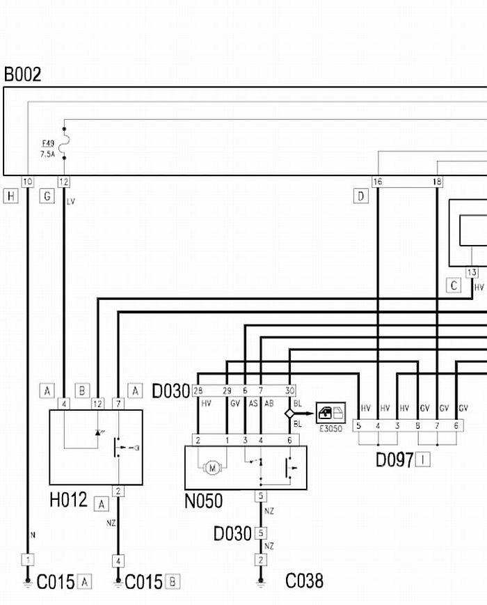 24_ARGT_Zentralverriegelung_Schaltplan-001