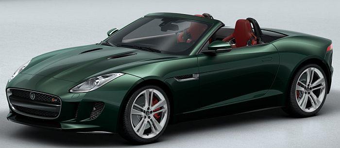 33_Jaguar_F_011