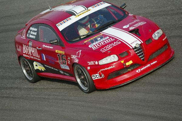 34_Race12