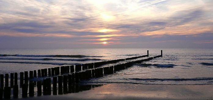 34_Tag_am_Meer_reloaded_110