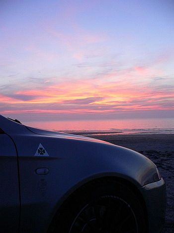 52_Tag_am_Meer_reloaded_123