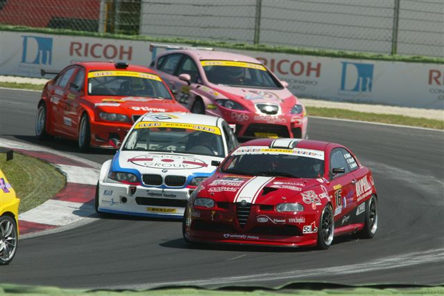 70_Race38