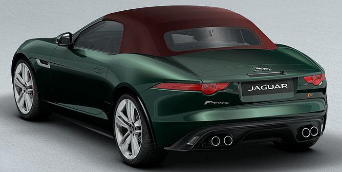84_Jaguar_F_004