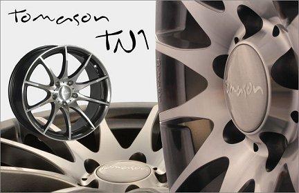 92_tomason_tn1