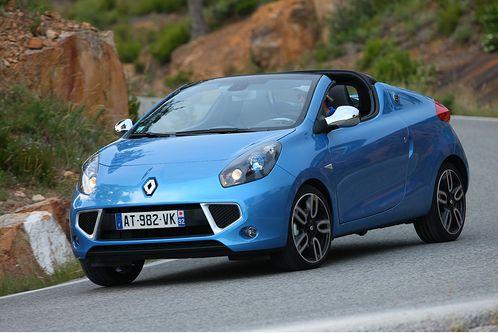 96_Renault-Wind-f498x333-F4F4F2-C-7e07a85d-370077
