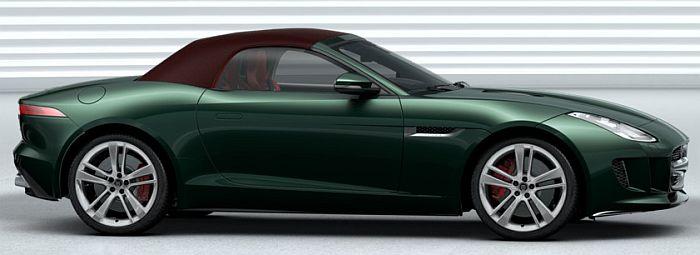 98_Jaguar_F_002